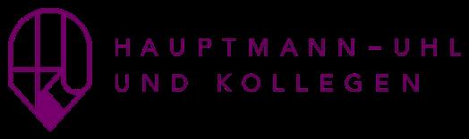 Kanzlei Hauptmann-Uhl